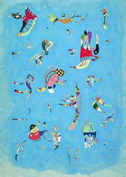 Wassily-Kandinsky-Bleu-de-Ciel-207141