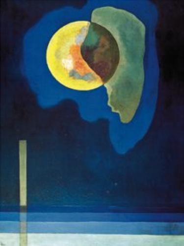 Wassily-Kandinsky-Gelber-Kreis-22517