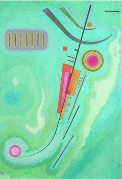 Wassily-Kandinsky-L-ger-207140