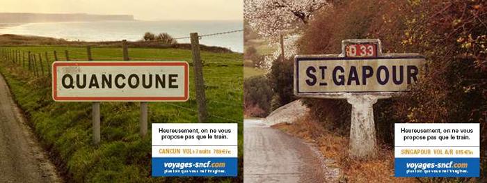 Quelques communes improbables...  Quancoune_St-gapour
